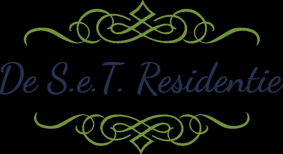 De SET-residentie